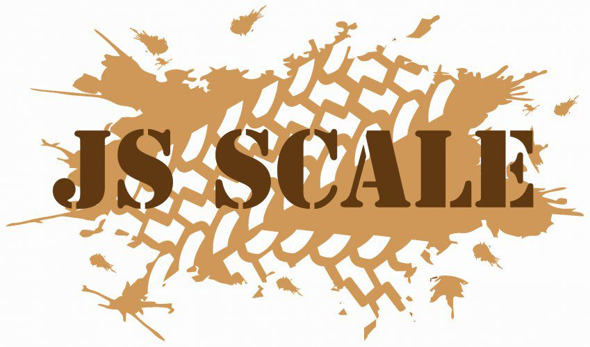 Jsscale Accueil We Sell 110 4x4 Scale Bodies Accessories