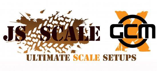 JsScale