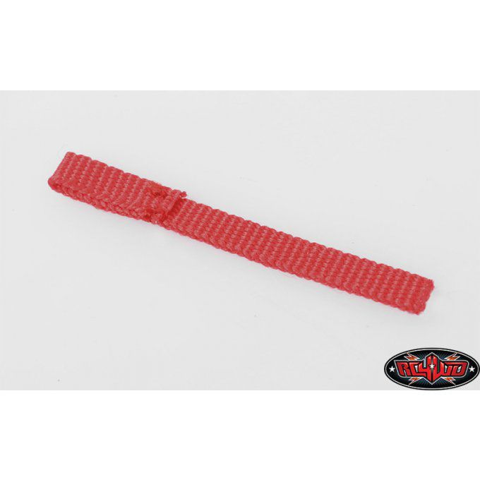 Z-S1660 - RC4WD Warn Winch Pull Tags