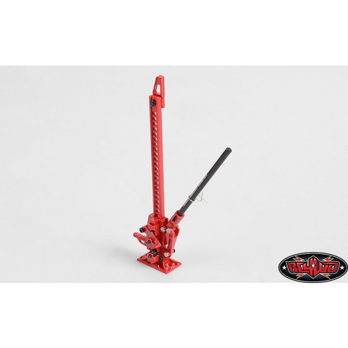 Z-S1526 - RC4WD 1/10 HI-LIFT JACK